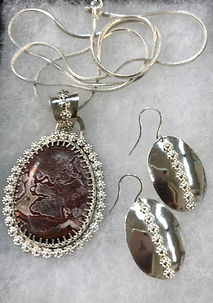 Red Agate Set for Jessie.jpg