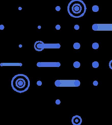 dots-blue-right_2x_d41d8cd98f00b204e9800