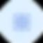 usability_2x_d41d8cd98f00b204e9800998ecf