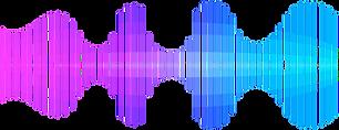 waveform-7d3017c616f96460450f606e952a75e
