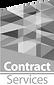 cs-logo-multi-copy_edited.png