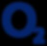 O2-Logo.svg.png