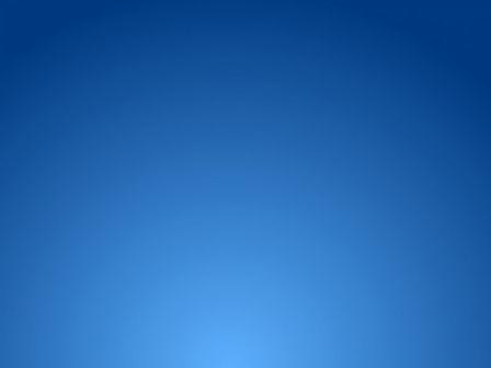 blue-gradient-background-1733791520.jpeg