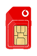 voda-sim-card.png