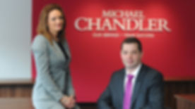 michael-chandler-estate-agents-pic-3.jpg