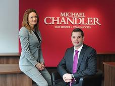 michael-chandler-estate-agents-pic-3.jpg