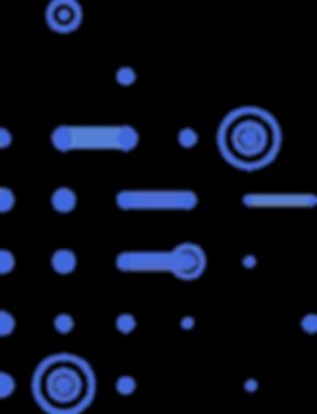 dots-blue-left_2x_d41d8cd98f00b204e98009