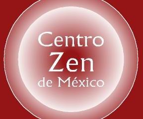 El Centro Zen de México, Nov. 2016