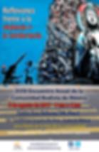 Poster-para-web-ok.png