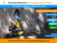 Encuentro Virtual CBM 2020.001.jpeg