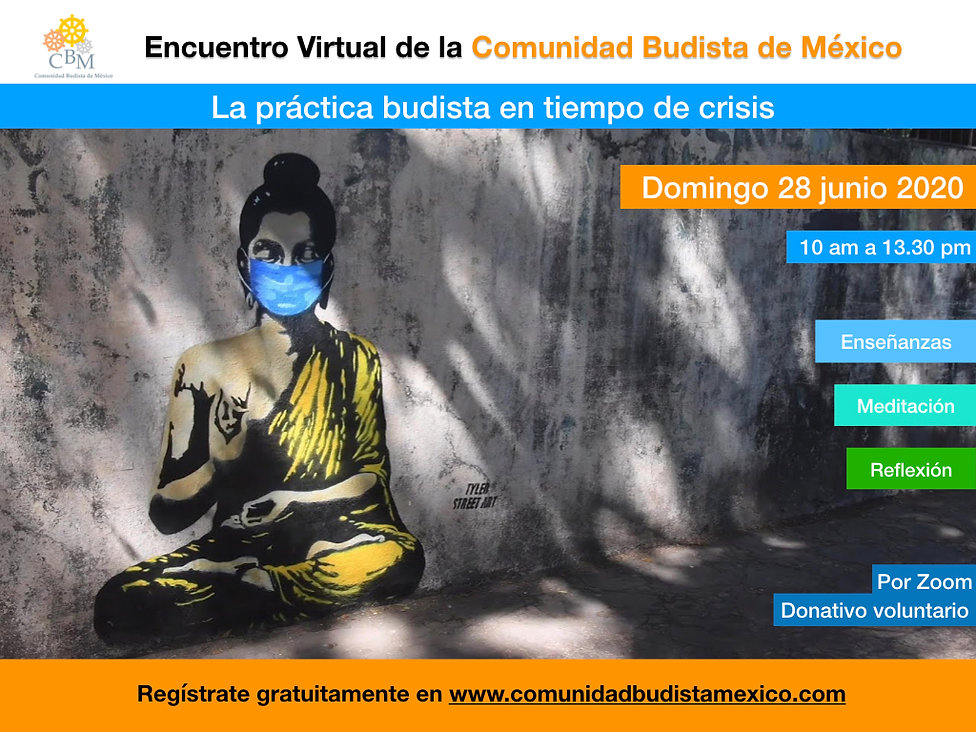 Encuentro Virtual CBM 2020.001.jpeg
