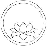 Sociedad Budista para la Sabiduría Compasiva