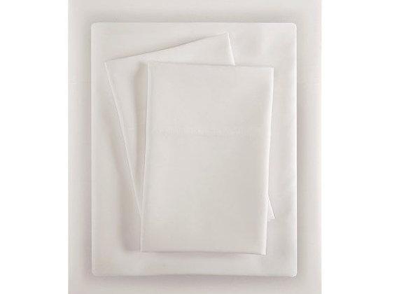 Microcell Sheet Set