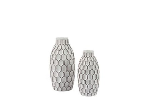 Dionna Accent Vase Set