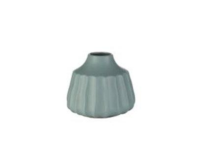 Santino Ceramic Vase-001-S