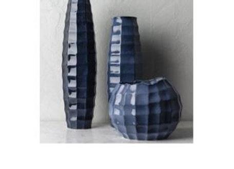 Cirio CeramicVase- Large
