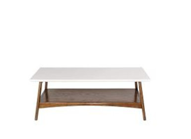 Parker Coffee Table- 0094