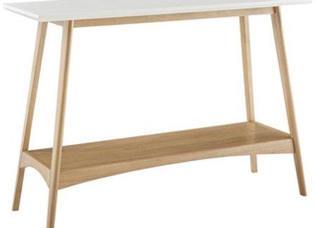 Parker Console Table