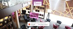 projekty_wnetrz_kregielnia_hotel_primave