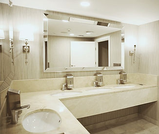 projekt_wnetrza_hotelowe_toalety_jojo_design_kleczaj7_edited.jpg