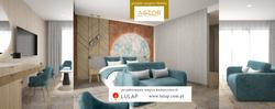 projekty_wnetrz_hotel_astor_jastrzebia_g