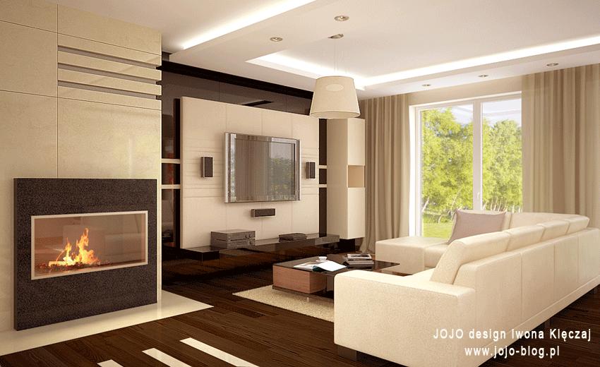 Interior design consultation (SKYPE)