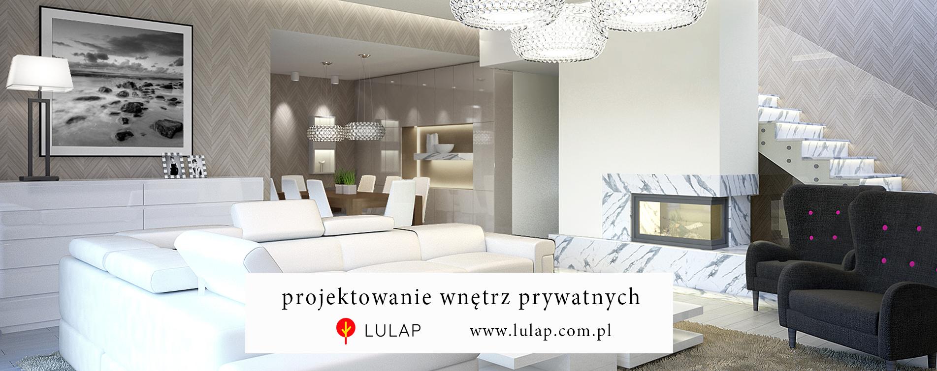 projekty_wnetrz_prywatnych2.png