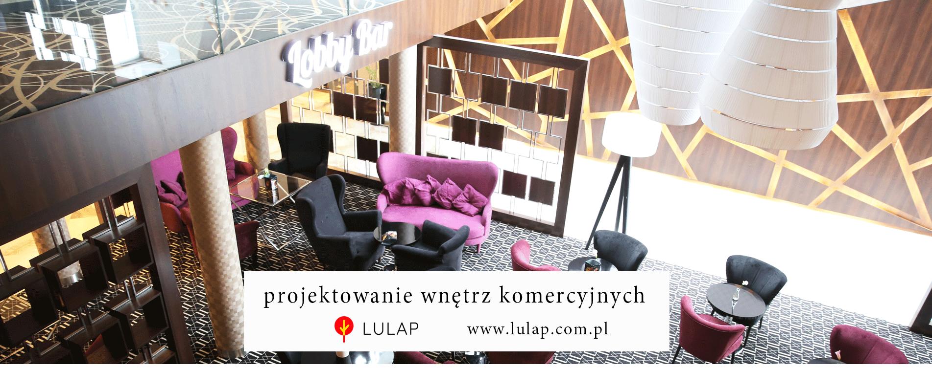 projekty_wnetrz_komercyjnych_horeca3