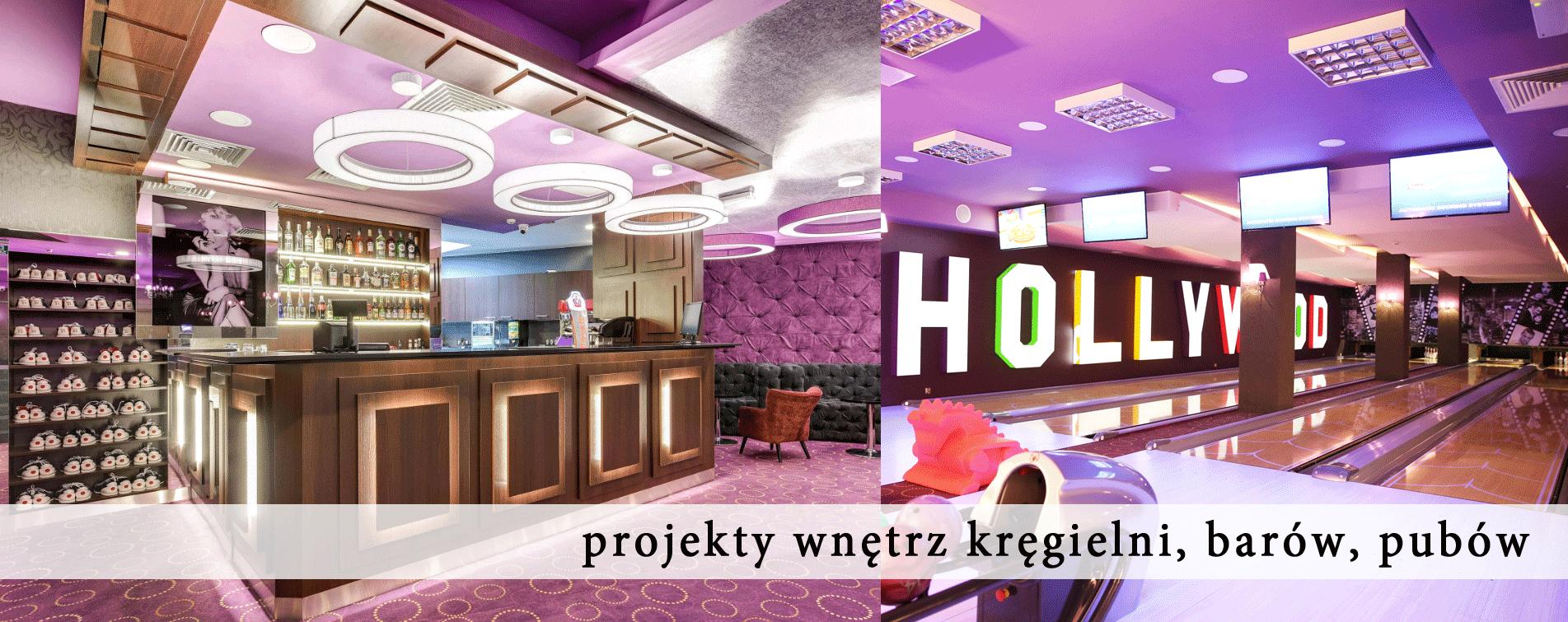projekty_wnetrz_kregielni2_jojo_design_k
