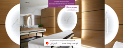 projekty_wnetrz_spa_hotel_primavera_jast