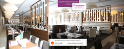 projekty_wnetrz_restauracji_hotel_primav