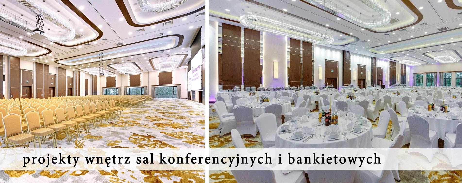 projekty_wnetrz_sal_konferencyjnych_bank