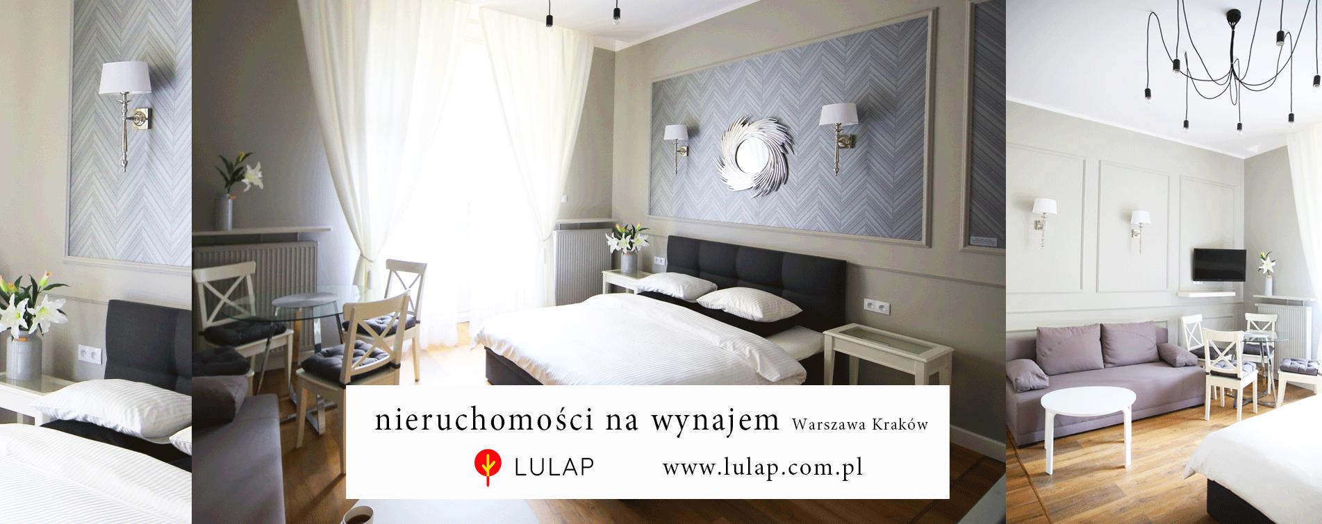 nieruchomosci_na_wynajem_krakow.png