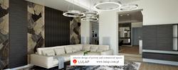 interior_design_poland2