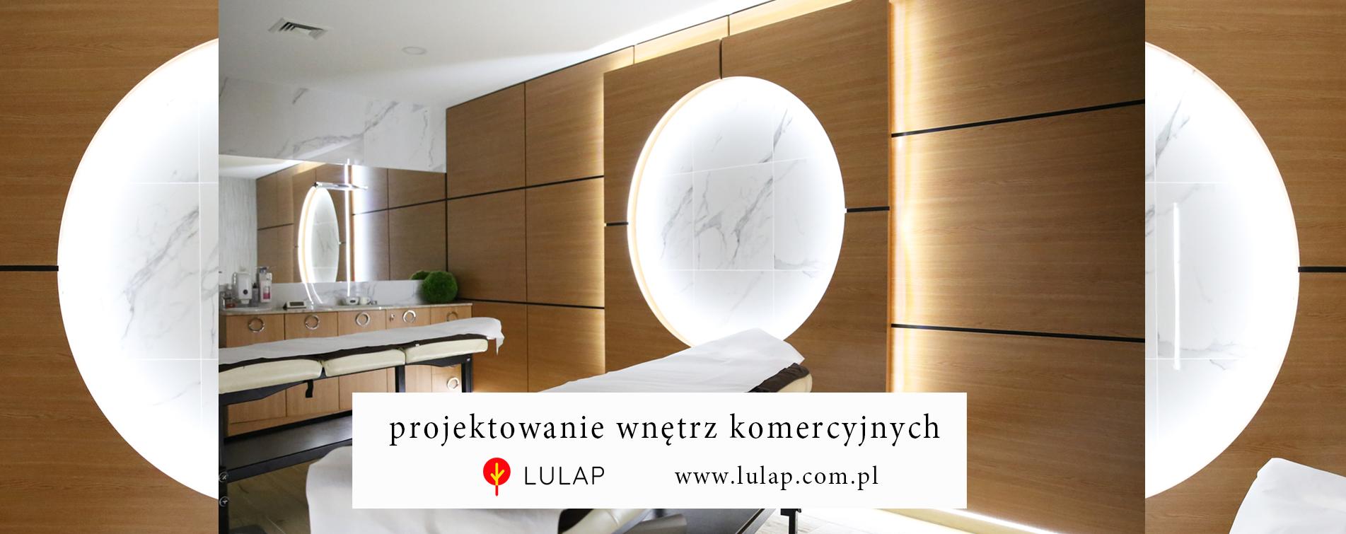 projekty_wnetrz_komercyjnych_horeca2.png