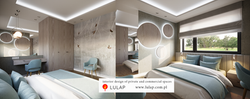 interior_design_poland1