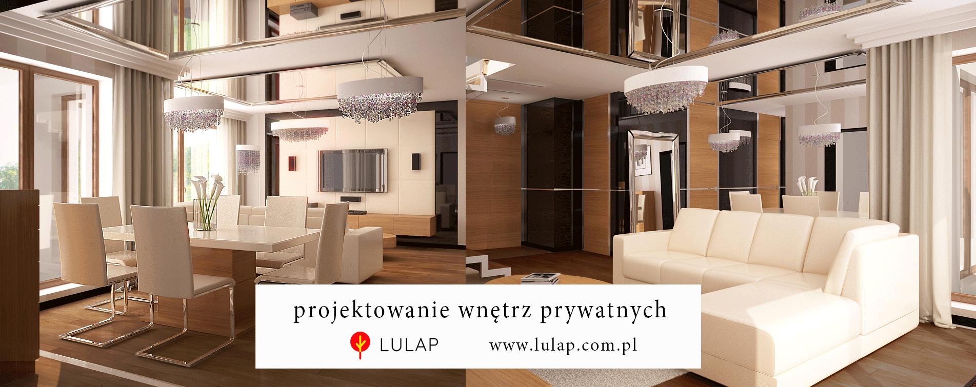 projekty_wnetrz_prywatnych1.png