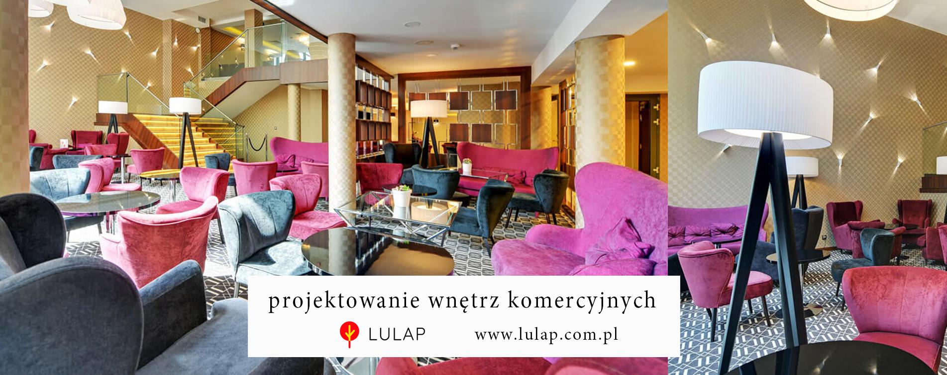 projekty_wnetrz_komercyjnych_horeca1.png