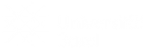 logo-unibas_edited.png