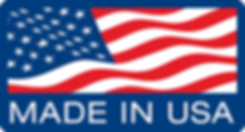 Made-in-USA-America-1a.png