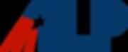 alp_logo_web.png