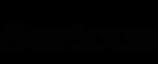 Serious-logo_uden-slogan.png