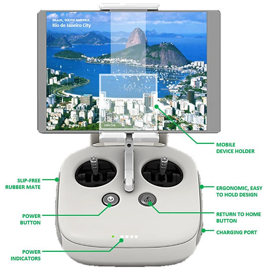 drone iphone controlled with Dji Phantom 3 Standard on Nano Drone Quadcopter together with Powerup Fpv Live Streaming Paper Airplane Drone furthermore The Parrot Ar Drone 2 0 Elite Edition Is Like Call Of Duty Black Ops 2 Mq 27 Drone as well Tiny Drone Toy as well Dm006 Falcons Wi Fi Fpv Quadcopter.