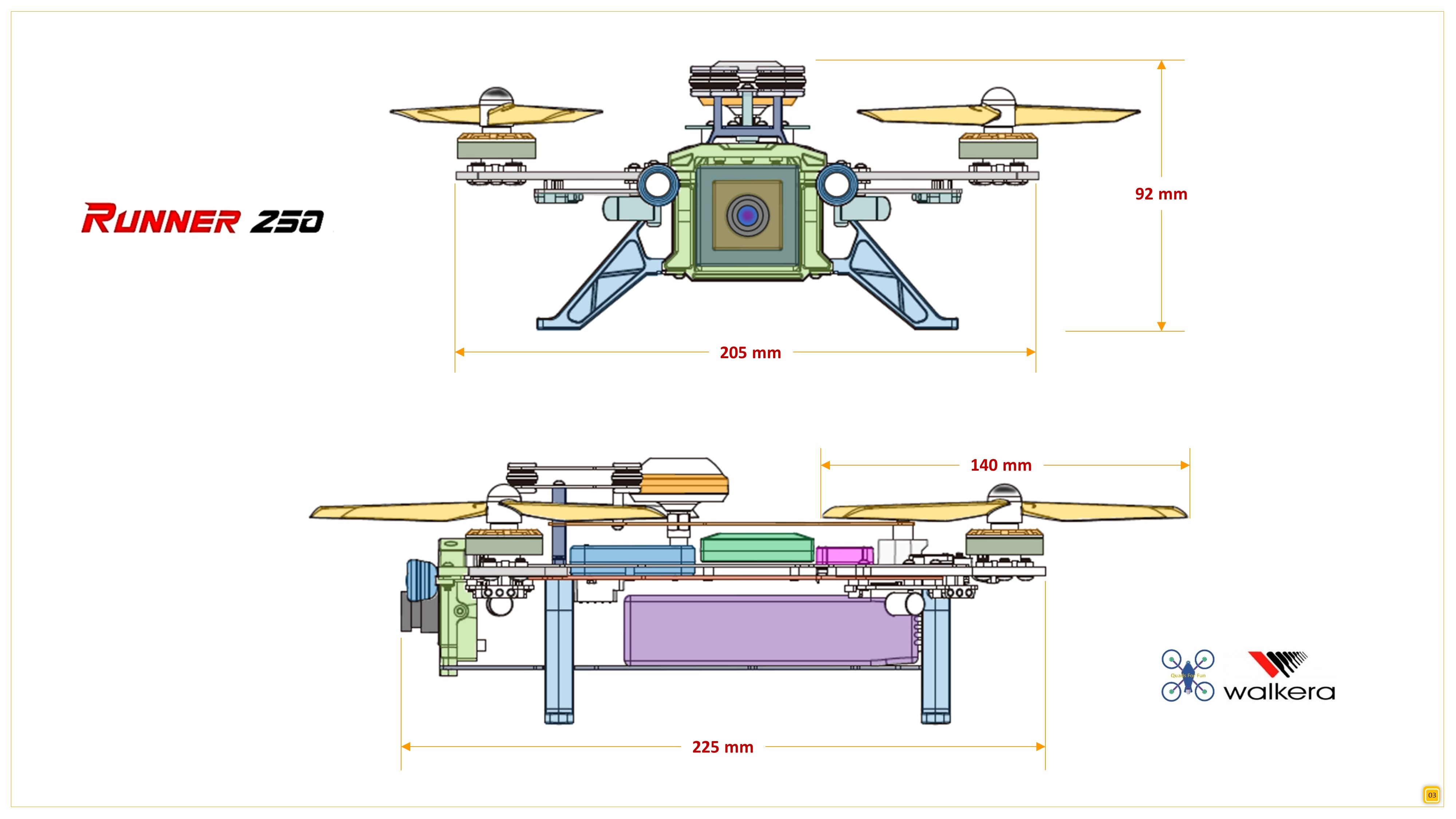 drone bee rotor wiring diagrams drone, quadcopter, multi rotor, quadricopter, multirotor ...