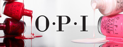 OPI Quality Nail Products