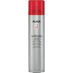 Rusk W8Less Plus