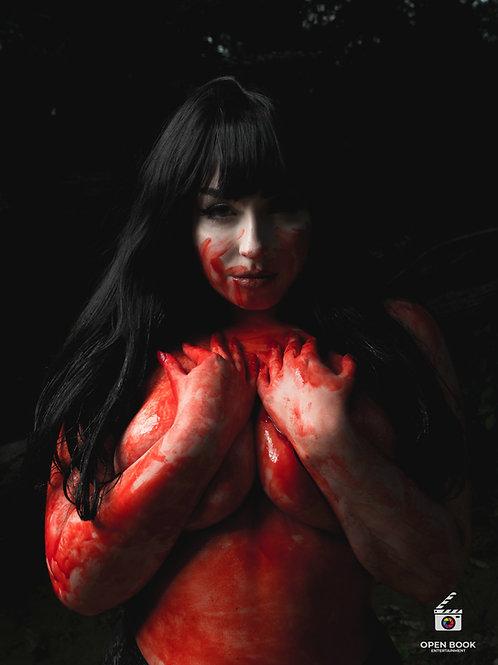 Juliette's Body