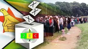 The Big Saturday Read: Biometric voter registration and the 2018 elections