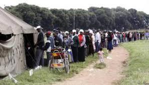 The Big Saturday Read: The Panopticon effect – understanding the phenomenon of vote-rigging in Zimba