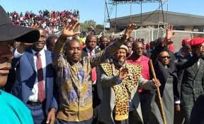 Big Saturday Read: MDC - The challenge beyond Congress